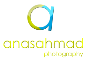 Anas Ahmad Photography