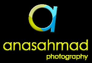 Anas Ahmad Photography